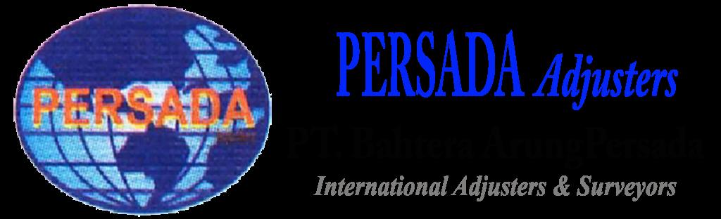 Persada Adjusters